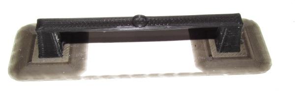 bridge flow ratio slic3r