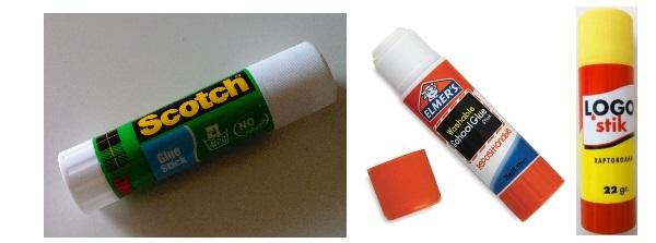 glue software